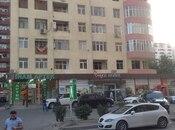 3-комн. новостройка - пос. Ени Ясамал - 81 м²