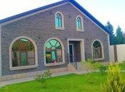 Bağ - Mərdəkan q. - 165 m²