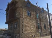 7-комн. дом / вилла - м. Дернегуль - 400 м²