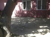 3-комн. дом / вилла - Наримановский  р. - 180 м²