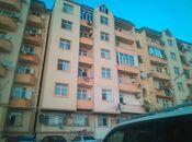 2-комн. новостройка - Хырдалан - 56 м²
