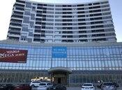 3-комн. новостройка - м. Ахмедлы - 117 м²