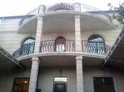 6-комн. дом / вилла - пос. Бакиханова - 288 м²