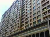 1-комн. новостройка - м. Шах Исмаил Хатаи - 67 м²