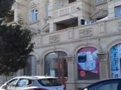 Obyekt - Gənclik m. - 215 m²