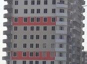 2-комн. новостройка - Хырдалан - 94,5 м²