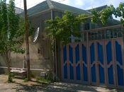 4-комн. дом / вилла - пос. Рамана - 120 м²