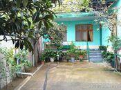 4-комн. дом / вилла - м. Ахмедлы - 177 м²