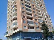 3 otaqlı yeni tikili - Binəqədi r. - 103 m²
