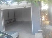 Obyekt - Yasamal q. - 38 m²