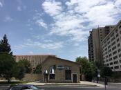 Obyekt - Elmlər Akademiyası m. - 150 m²