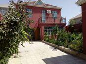 5 otaqlı ev / villa - Biləcəri q. - 200 m²