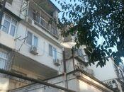 2-комн. вторичка - м. Нариман Нариманова - 35 м²