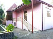 3-комн. дом / вилла - Габаля - 120 м²