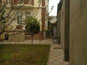 5 otaqlı ev / villa - Gənclik m. - 400 m²