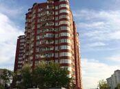 3-комн. новостройка - Наримановский  р. - 137 м²