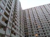 3-комн. новостройка - Ясамальский р. - 105 м²