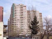 3-комн. новостройка -  ГКПС - 140 м²
