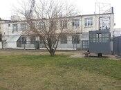 Obyekt - Neftçilər m. - 2400 m²