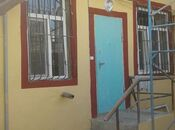 3-комн. дом / вилла - м. Низами - 78 м²