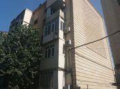 1-комн. вторичка - м. Низами - 34 м²