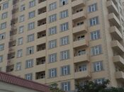 1-комн. новостройка - Хатаинский р. - 61,5 м²