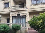 7 otaqlı ev / villa - Gənclik m. - 1500 m²