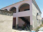 8-комн. дом / вилла - пос. Рамана - 360 м²