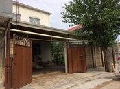 4-комн. дом / вилла - пос. Карачухур - 170 м²