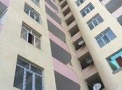 Obyekt - Yeni Yasamal q. - 155 m²