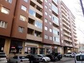 Obyekt - Elmlər Akademiyası m. - 160 m²