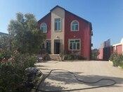 Bağ - Xəzər r. - 240 m²