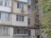 3 otaqlı köhnə tikili - Yasamal q. - 78 m²