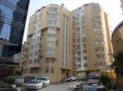 4-комн. новостройка - м. Джафар Джаббарлы - 150 м²
