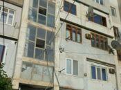 5 otaqlı köhnə tikili - Yasamal r. - 150 m²