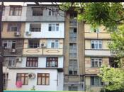 1-комн. вторичка - пос. Бакиханова - 40 м²