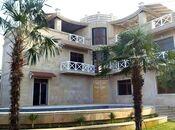 Bağ - Xəzər r. - 2500 m²