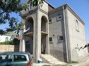 5-комн. дом / вилла - пос. Мехтиабад - 240 м²