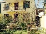 6 otaqlı ev / villa - Günəşli q. - 220 m²