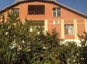 5-комн. дом / вилла - Ленкорань - 468 м²