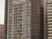 2-комн. новостройка - Ясамальский р. - 110 м²