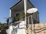 3 otaqlı ev / villa - Sumqayıt - 80 m²