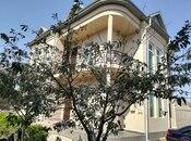 4 otaqlı ev / villa - Biləcəri q. - 240 m²