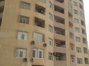 3-комн. новостройка - пос. Ясамал - 126 м²