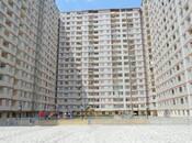 3 otaqlı yeni tikili - 20 Yanvar m. - 105 m²