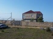 6 otaqlı ev / villa - Nardaran q. - 147 m²