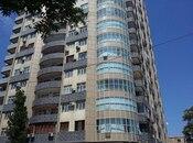 2-комн. новостройка - Ясамальский р. - 120 м²