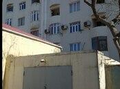 Qaraj - Bakı - 30 m²
