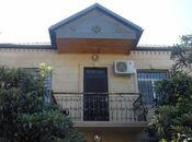 4 otaqlı ev / villa - Qaraçuxur q. - 200 m²