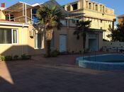 8 otaqlı ev / villa - Badamdar q. - 500 m²